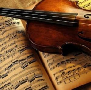 Festival-Internazionale-del-700-Musicale-Napoletano