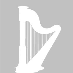 Teoria e armonia musicale per chitarra