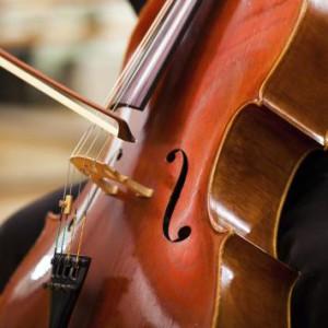 come-scegliere-uno-strumento-il-violoncello_be4bd8f81631c78612689169d0e7fbc2