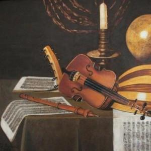 copy-of-evaristo-baschenis-still-life-ljiljana-prelevic