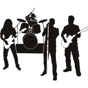 my-band