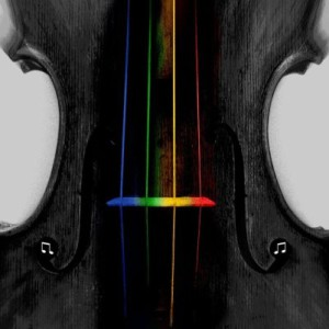 true-colors-of-the-violin_p