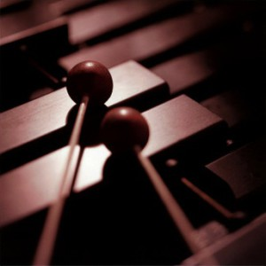 vibrafono1