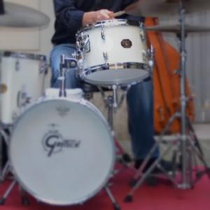 batteria_jazz