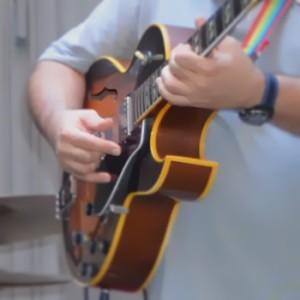 chitarra_jazz