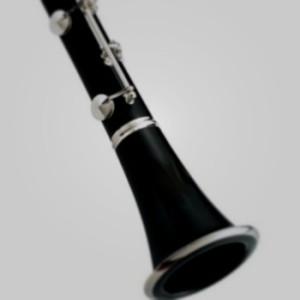 clarinettosib
