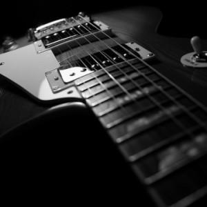 guitarra-1909