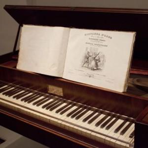 mostra-Giuseppe-Verdi-San-Colombano (2)