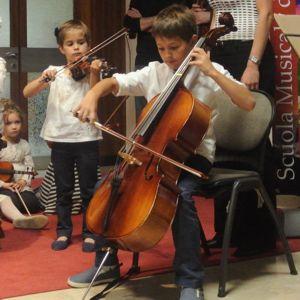 violoncello (suzuki)